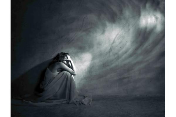 depresion_0.jpg.png